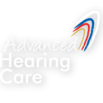 cropped-ahcare-logo-2x-2.png